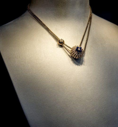 accessory-art-chains-688298