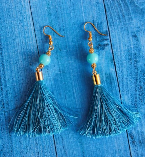 accessory-blue-close-up-1413420