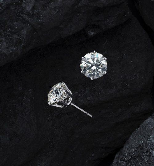 accessory-close-up-diamond-2735970